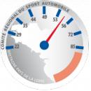 Comité Régional du Sport Automobile - Bretagne - Pays de la Loire